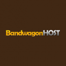 BandwagonHost coupons
