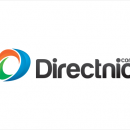 DirectNIC coupons