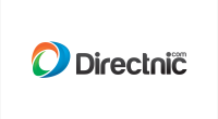 DirectNIC