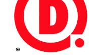 Domain.com教程