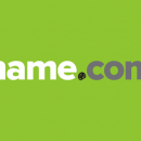 Name.com coupons