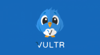 Vultr VPS优惠月付仅2.5美元