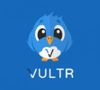 VULTR新注册用户20美元奖励,限时优惠