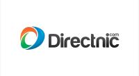 DirectNIC com net域名注册3.99美元优惠