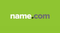 Name.com教程