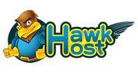 HawkHost老鹰主机优惠码25% VPS优惠码30% 终身
